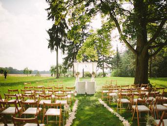 Happily Ever After Hochzeit Verleih Berlin Freie Trauung