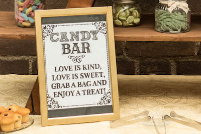 candybar happily ever after. Black Bedroom Furniture Sets. Home Design Ideas