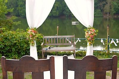 Happily Ever After Hochzeit Verleih Berlin Wedding Arch