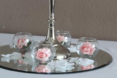 Happily Ever After Hochzeit Verleih Berlin Kugelvasen 1