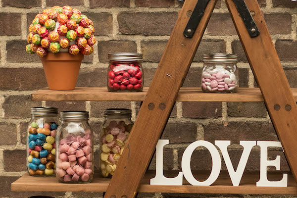 happily-ever-after-hochzeit-dekoration-verleih-berlin-candybar-sweets