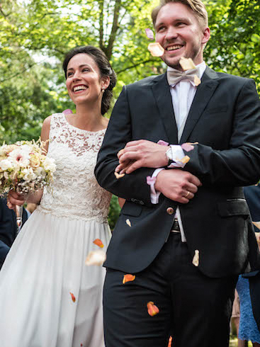 happily-ever-after-hochzeit-dekoration-verleih-berlin-bluetenempfang-landhaus-hubertus-fotoblog-i-d