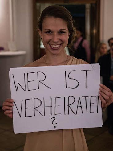 happily-ever-after-hochzeit-dekoration-verleih-berlin-hochzeitsspiele-landhaus-hubertus-fotoblog-i-d
