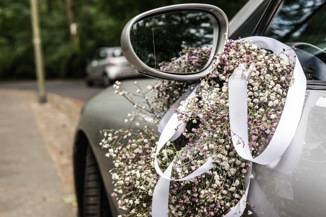 happily-ever-after-hochzeit-dekoration-verleih-berlin-www-happily-ever-after-berlin-autodekoration-i-d